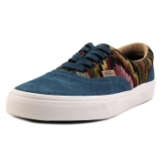 Vans Era CA Men US 6 Multi Color Sneakers