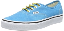 Vans ADULT Authentic Washed UNISEX Hawaiin Washed