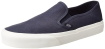Vans Men's Slip On SF Parisian, Parisian Night Medium / 11.5 D(M) US