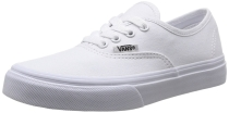 Vans Kids' Authentic Core (Toddler) Toddler (1-4 Years)