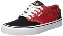 Vans Atwood Men Shoes (2 Tone) Skate Sneakers