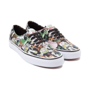 Exclusive Vans & Disney Pixar Toy Story Collection Toy Story