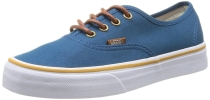 Vans Men's Authentic Shoe
