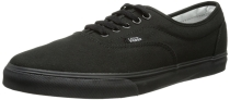 Vans Adult LPE, Black